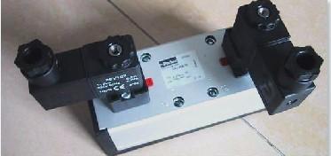 供应PA62140-0160派克PARKER气动阀