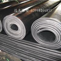 供应长春防静电橡胶板常用规格型号