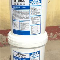 瓷砖漏水怎么办丨地砖防漏防水涂料