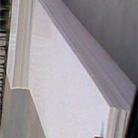 供应高质量pp板