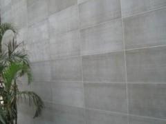 供应常州木丝水泥板/无锡木丝水泥板