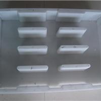 供应海盐金立达塑业 边沟盖板隧道盖板模具