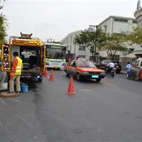供应上海污水管道清理 专业清理污水管道指导
