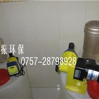 供应水处理计量泵,水处理投药泵,污水处理加药计量泵