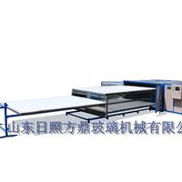 供应干法夹胶机械,一步法夹胶炉,玻璃胶片