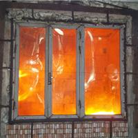 供应防火玻璃防火玻璃窗