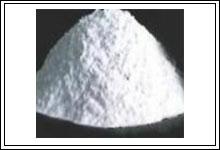挤塑板系统专用胶粉、外墙保温砂浆专用胶粉价格及厂家(图)