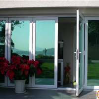 供应建筑玻璃隐私膜|家居玻璃贴膜|云南贴膜