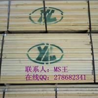 水曲柳烘干材2寸厚特级美国白蜡木板材板面平整端头齐