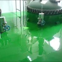 供应珠海防腐玻纤自流坪地板