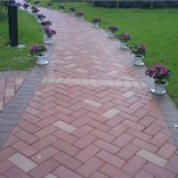 供应米兰诺广场砖全国经销米兰诺广场砖