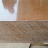 供应PFCC202酚醛棉布层压板,PFCC201酚醛布板,