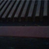 供应3026细布板~3025茶具板~PFCC细布板