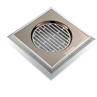 德莱宝集成吊顶 电器模块 洛克系列电器 三维环境改善系统