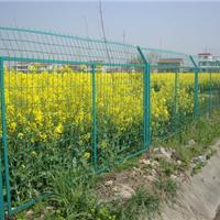 供应道路护栏网生产厂家、道路护栏网规格、道路护栏网价格