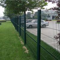供应桃形立柱护栏网厂家、桃形立柱护栏网价格