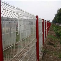供应战斧立柱护栏网厂家、战斧立柱护栏网价格