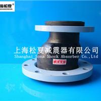 水处理用KPT型偏心异径管接头上海介绍偏心异径橡胶管接头