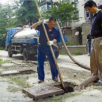 供应放心★闵行区污水管道疏通清洗