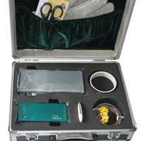 供应UBand-Z系列炉温测试仪