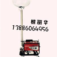 湖北武汉全方位自动泛光工作灯生产供应商:【建筑施工】移动照明