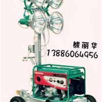 移动照明灯车生产供应商-珧明照明有限公司-供应移动照明灯车
