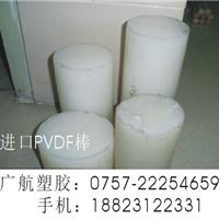 ������PVDF���۸� �ַ���ҡ�