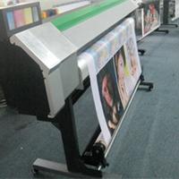 供应喷绘写真机 雕刻机 刻字机