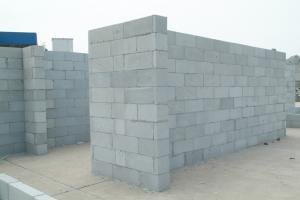 供应加气混凝土砌块