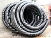 供应 碳素管//碳素螺纹管最新价格??