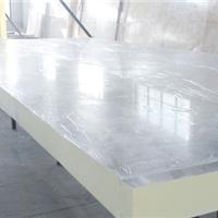 供应亚克力透明板材生产厂家