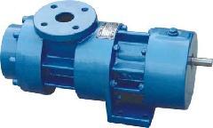 中轴2HE4200-50双螺杆泵 枣庄油田