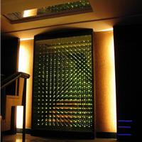 供应光纤立体镜