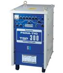 供应松下氩弧焊机/晶闸管电焊机/松下YC-300TSP