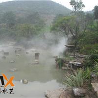 供应  湿地喷雾设备