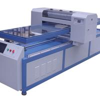 供应深圳安德生陶瓷腰线UV万能打印机
