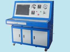 供应水箱脉冲试验机