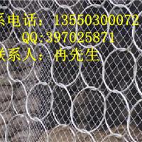 RXI100被动防护网生产厂家
