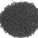供应果壳活性炭