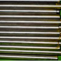 供应:S30C钢板  S45C钢板  45钢板