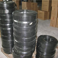 芜湖厂家生产消防管道防冻防寒保温电伴热带