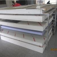 供应PVDF板,规格1000mm*2000mm价格260元