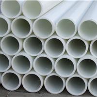 供应优质PP管、管件、管材、板材、棒材 华信泰格沈阳直销