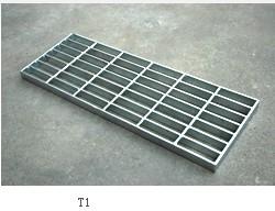 乌鲁木齐钢格板厂