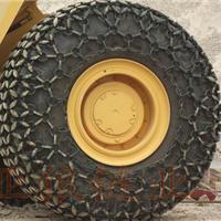 保护链的领航者、亚狼轮胎保护链、装载机铲车防滑链