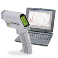 供应Raytek红外测温仪MX2SZ(低温型)产品红外测温仪