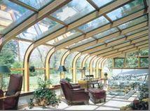 供应云钢化玻璃/夹胶玻璃/夹丝玻璃/中空玻璃/磨砂玻璃