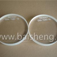 供应硼硅钢化玻璃、铝硅玻璃、圆形玻璃、异性玻璃
