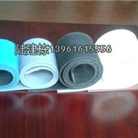 供应层压机氟硅胶板