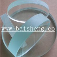 供应耐高温玻璃、耐高温特厚玻璃、耐热玻璃、铝硅玻璃